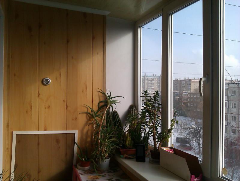 Услуги - пластиковые окна. монтаж.